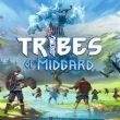 Tribes of Midgard Full Crack