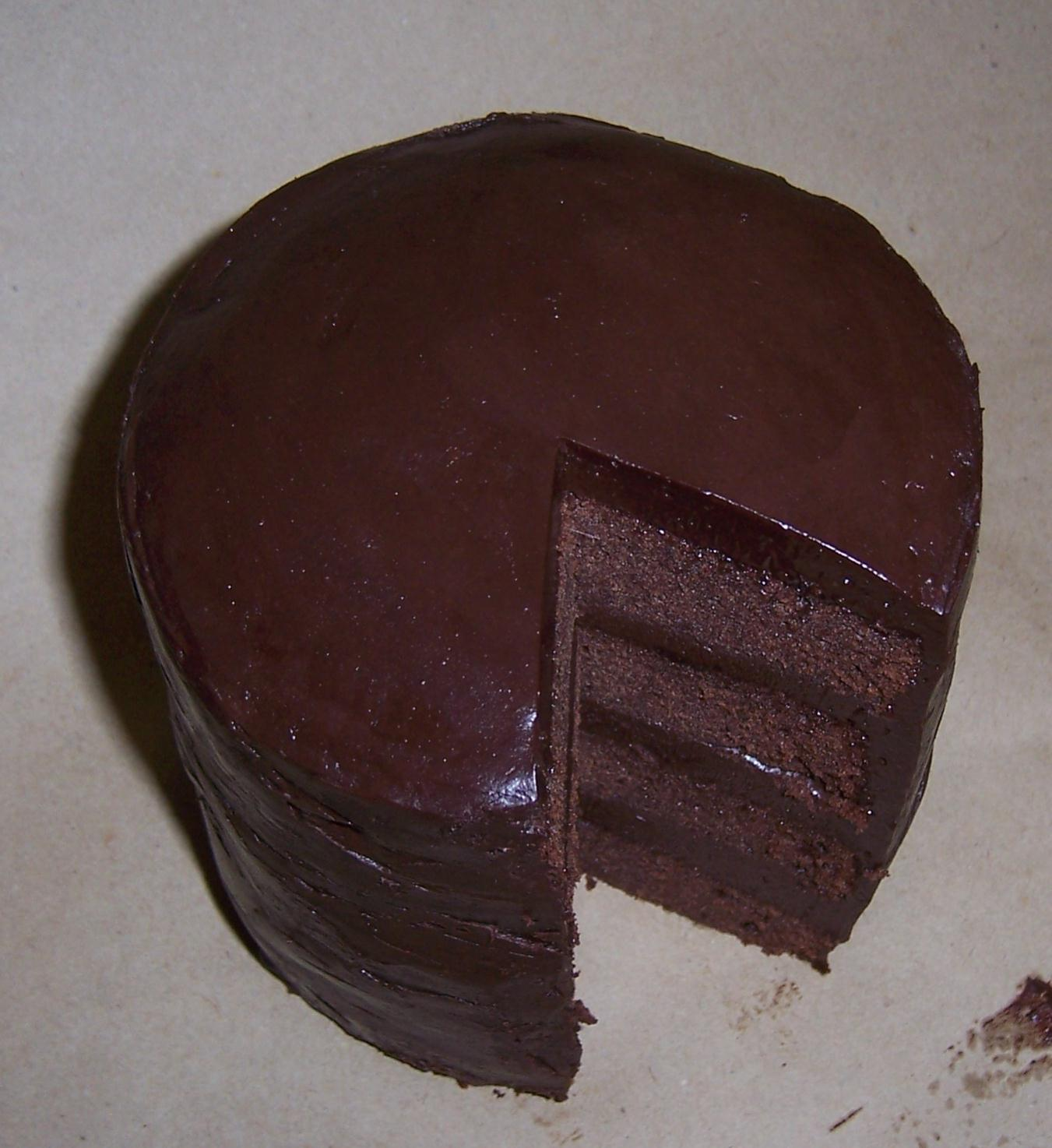 Death By Chocolate Cake Order Online Bangalore Chocolate Cake Online
