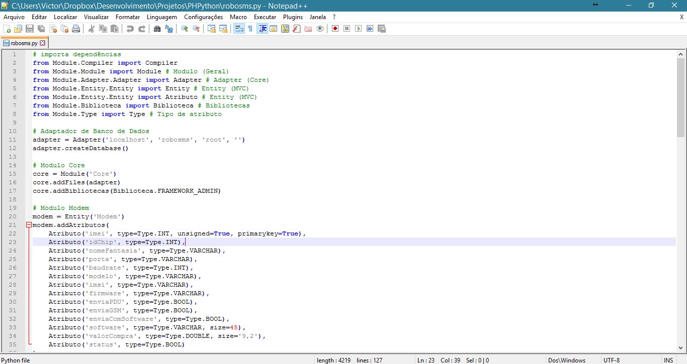 2016-08-03-2 5 IDEs fantásticas e gratuitas para programar Python
