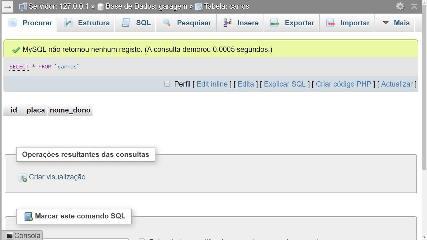 Python e MySQL: Insert, Update, Delete e Select - Tutorial Definitivo
