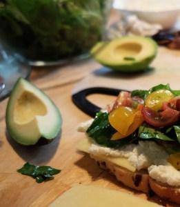 2014-08-life-of-pix-free-stock-photos-food-sandwich-Vegetables-kitchen