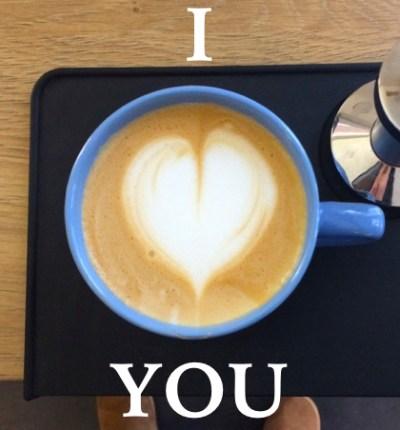 i-love-you-001