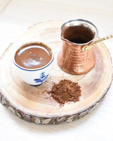 cafe turc_couv_4082