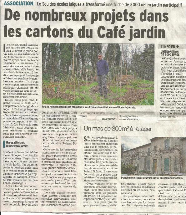Scan article Vaucluse matin Orange-page-001