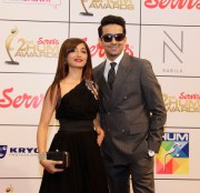 Hira Tareen and Ali Safina (1)