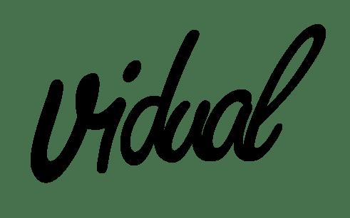 vidual kommunikation + web
