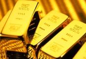 Điểm tin sáng CafeLand: Giá USD tăng làm giá vàng lao dốc mạnh