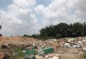 Dự án Khu dân cư Phước Kiển xuất hiện nhân tố bí ẩn (bỏ)