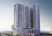 Ngày 2732012: Khởi công và mở bán SHP Plaza Hải Phòng