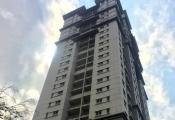 Những tòa nhà tái định cư bỏ hoang: Lãng phí, thất thoát kéo dài