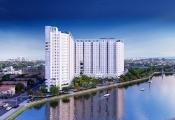 Bất động sản Bắc Sài Gòn bứt phá nhờ hạ tầng