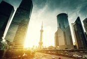 Đầu tư khách sạn châu Á Thái Bình Dương đang chững lại