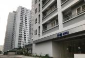 Lộ hàng nghìn căn hộ tái định cư bỏ hoang tại Hà Nội