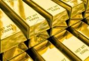 Điểm tin sáng CafeLand: Giáng sinh đến gần, vàng và USD tăng giá bất ngờ