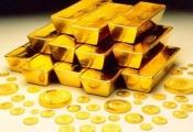 Điểm tin sáng CafeLand: Trước thềm năm mới, giá vàng lại bấp bênh