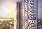 TP.HCM: Thêm 1.181 căn hộ được bán nhà hình thành trong tương lai