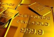 Điểm tin sáng CafeLand: Bất chấp thị trường biến động, giá vàng vẫn tăng cao