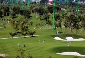 Thủ tướng yêu cầu sớm có nghị định về điều kiện kinh doanh sân golf