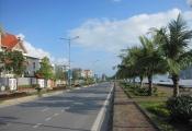 Quảng Ninh: Tháng 72018, khởi công dự án 5.600 tỷ của Vingroup theo hình thức BT