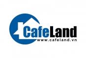Sở hữu 600 triệu, nên mua dự án đất nền nào tại Long An?