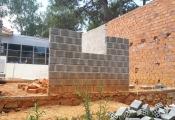 Lại gia hạn tháo dỡ các công trình phù phép trong khuôn viên biệt thự cổ ở Đà Lạt