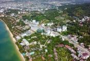 Bất động sản Phú Quốc đang sốt, biệt thự biển có giữ được giá trị thực?
