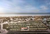 Biệt thự biển Phú Quốc từ 8 – 10 tỷcăn tại Bãi Trường thu hút nhà đầu tư