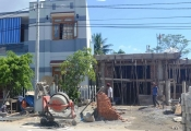 Bất động sản 24h: Trắng tay vì sốt đất ảo, xây nhà trái phép để bán