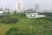Bất động sản 24h: Dự án treo cả chục năm, dài cổ chở sổ hồng chung cư