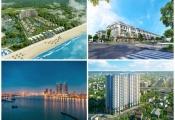 Dự án trong tuần: Ra mắt Lavila Đông Sài Gòn 2, chào bán Kahuna Hồ Tràm Strip và mở bán căn hộ Amber Riverside