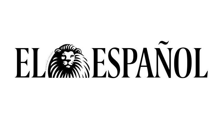 logo-el-espanol