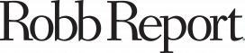 logo-robb