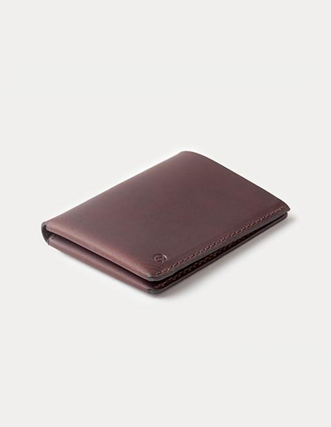 slim-wallet-black