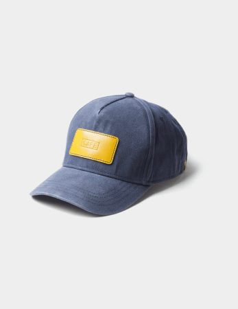 navy cap fathers day gift