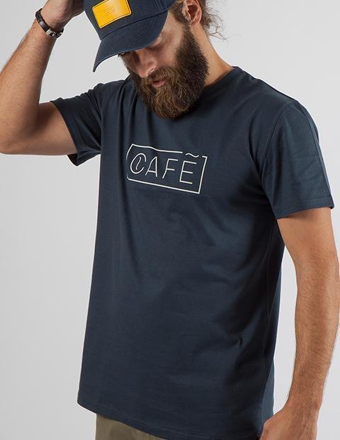 organic-cotton-clothing
