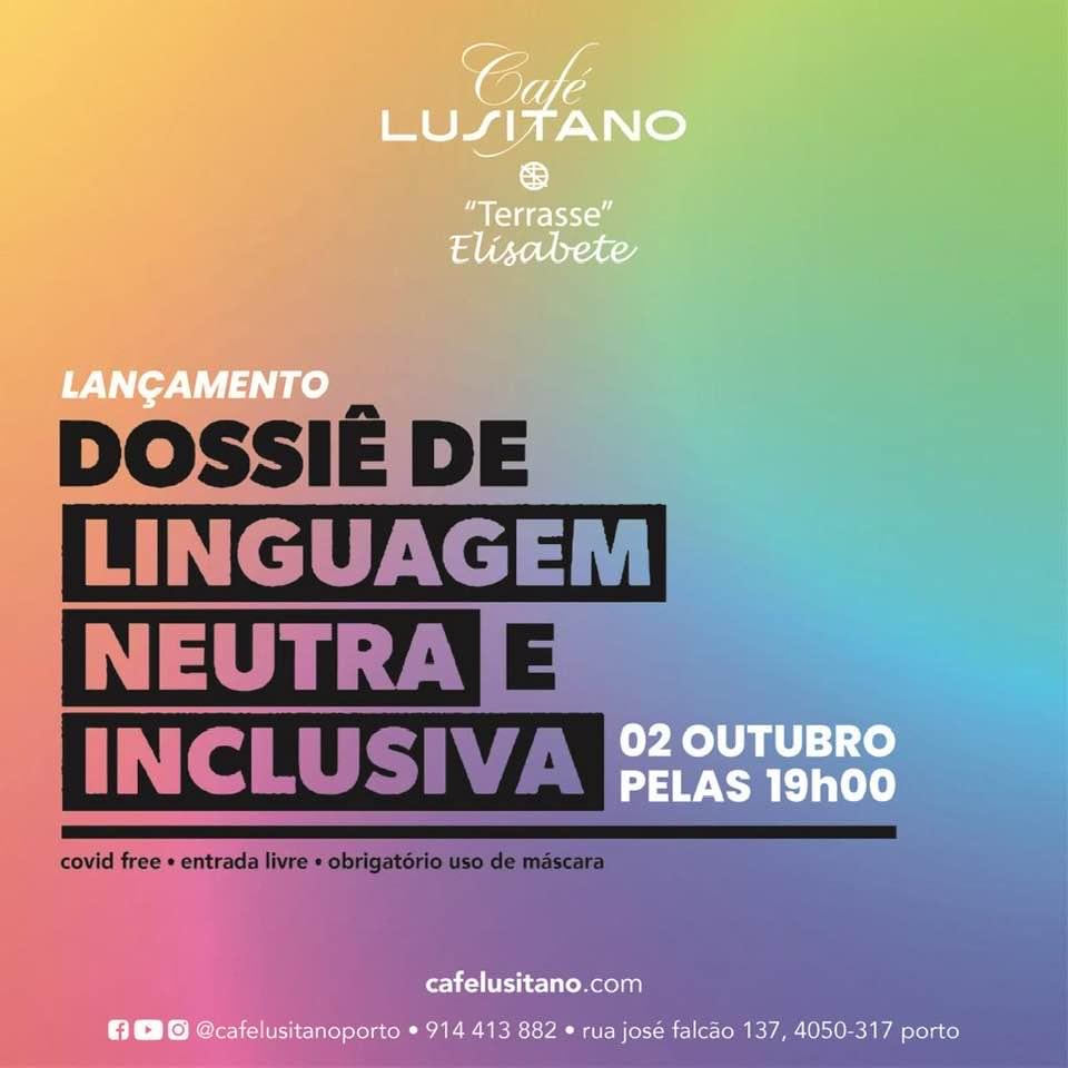 dossier_linuagem_neutra