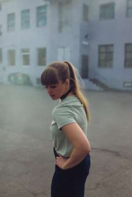 Marianne Engebretsen
