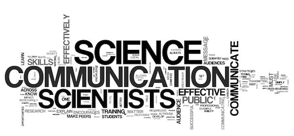 » Math/English/Science Programs Canton Academy For Excellence