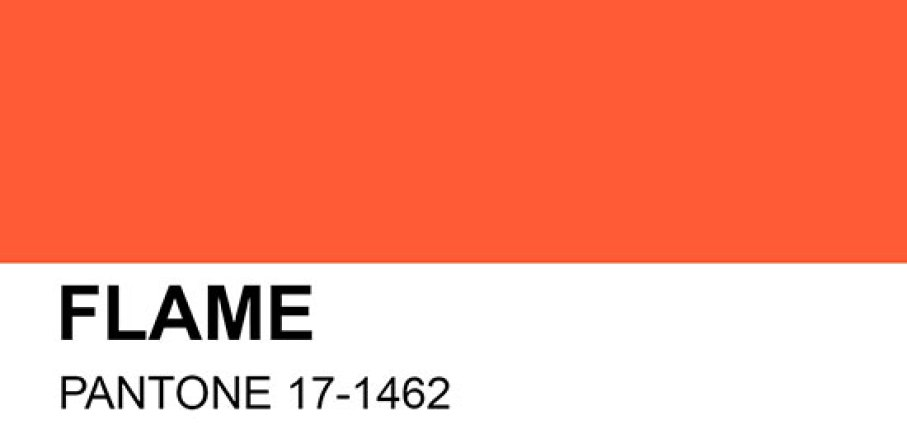 orange living room, orange interior, orange interior decorating, colorful living room, glamour living room, elegant living room, eclectic interior, pantone spring 2017, colorful interior. interior decorating with color