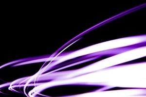 purple_light