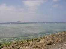 chura_beach