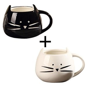 oliadesign-black-white-cat-coffee-ceramic-mugs