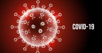 Boletim diário sobre o Coronavírus em Elói Mendes – 04/07/21