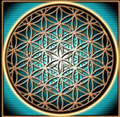 flower-of-life-sphere