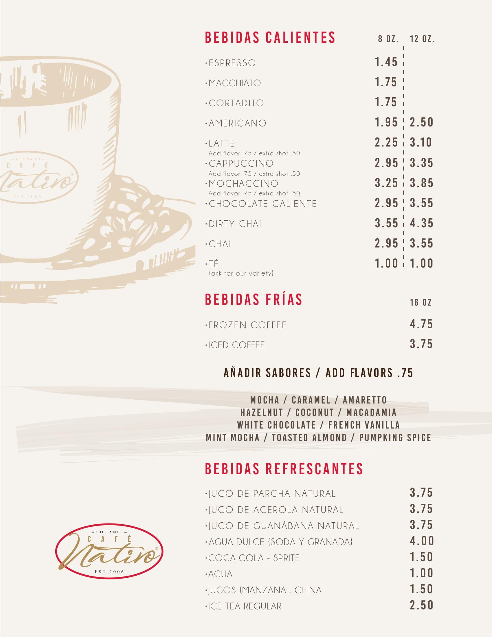 nativo menu cafe (ingles)web v2-1
