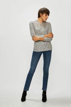 "Jeans ""Vero Moda"""