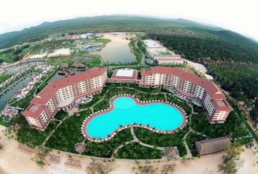 1423277404_vinpear-resort-phu-quoc (1)