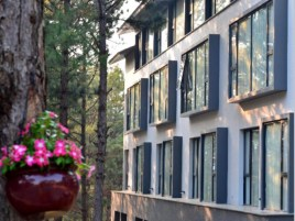 142513_12102015_terracotta-hotel-resort-da-lat-7