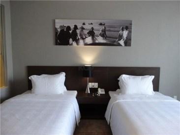 142815_12102015_terracotta-hotel-and-resort-4-da-lat-khong-gian-gan-gui-tho-mong-201534145814162