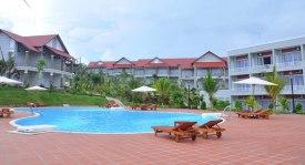 Khách Sạn Hoà Bình Phú Quốc (2)